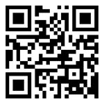 重庆农业千赢国际app